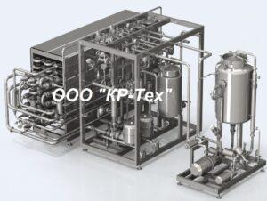 sterilizacionno-ohladitelnaja-ustanovka-foto